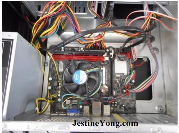 biostar-motherboard-repair