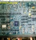 forklift-electronic-circuit-board