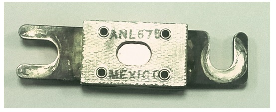 forklift-electronic-repair