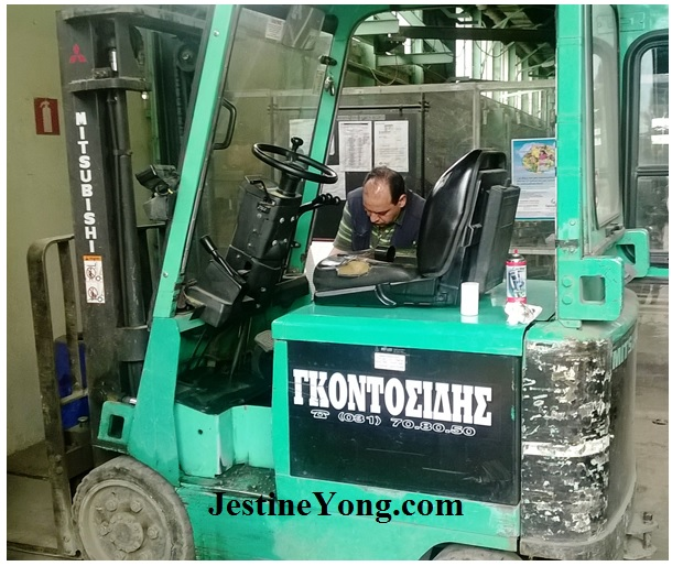 forklift-electronics-repair