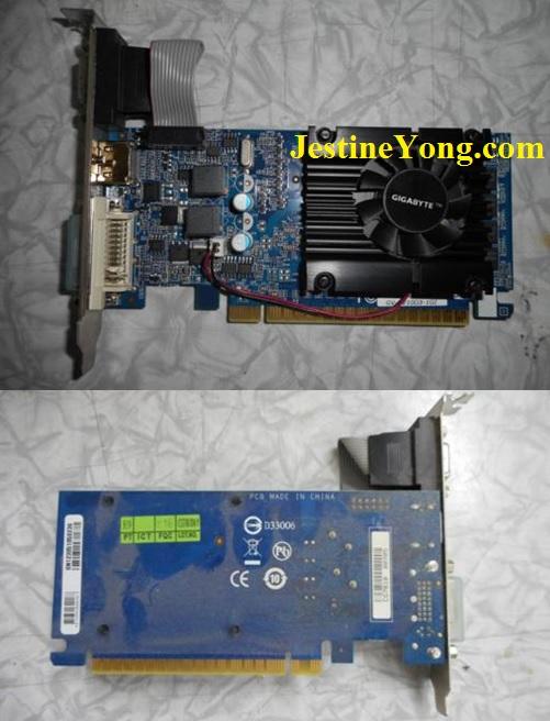 graphic-card-repair