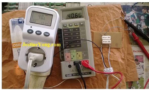 homemade-wattmeter