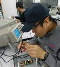 how-to-fix-power-supply-course