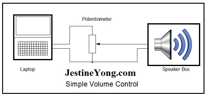how-to-make-a-better-pc-volume-control
