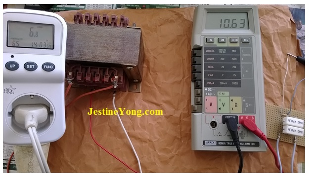 how-to-make-wattmeter