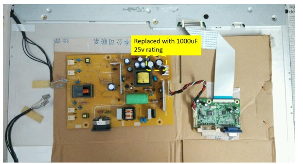 how-to-repair-lcd-monitor