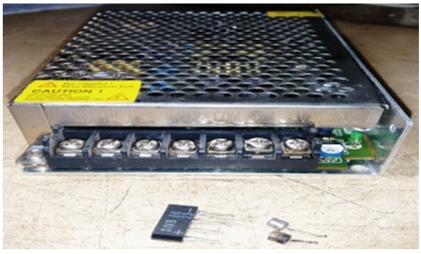 how-to-repair-power-supply