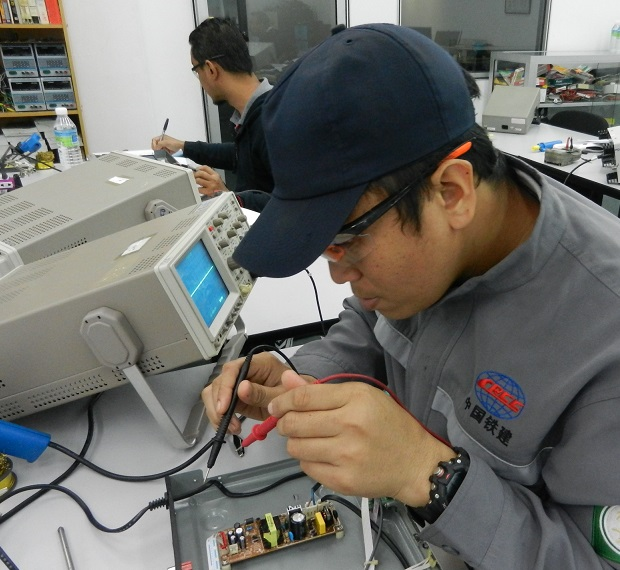 how-to-use-oscilloscope-course
