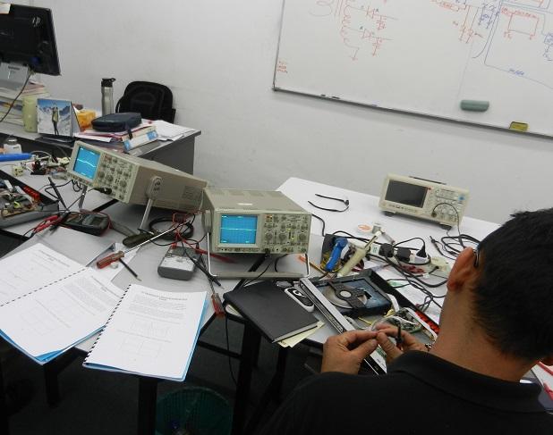 kursus-repair-elektonik