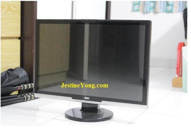 lcd-monitor-repair