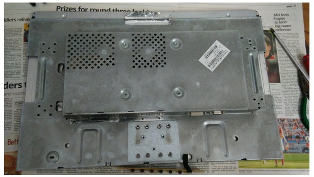 lcd-monitor-repairing