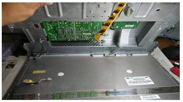 lcd-repair