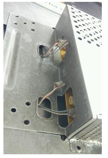 lcd-repairing