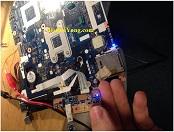 packard-bell-easynote-laptop-motherboard-repair