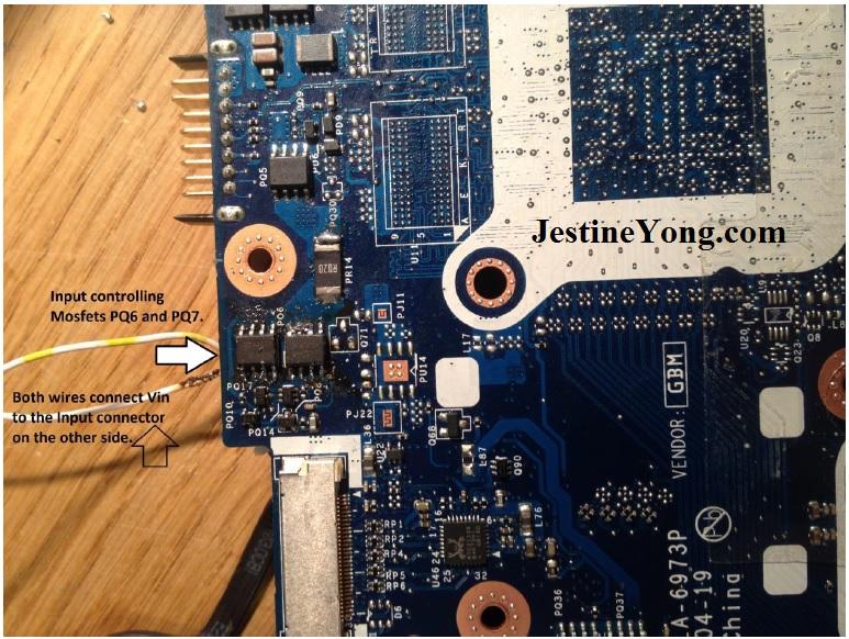 packard-bell-easynote-laptop-repair