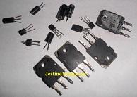 power-amplifier-repairing-guide