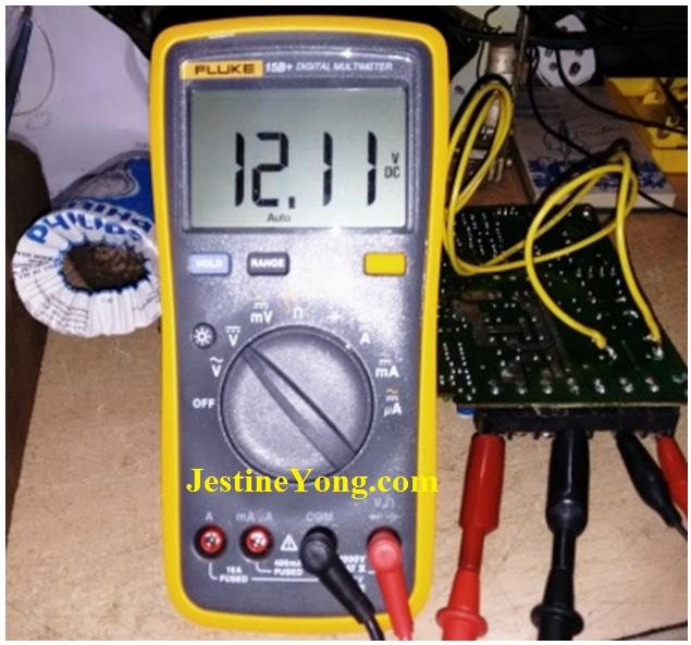 power-supply-repairing