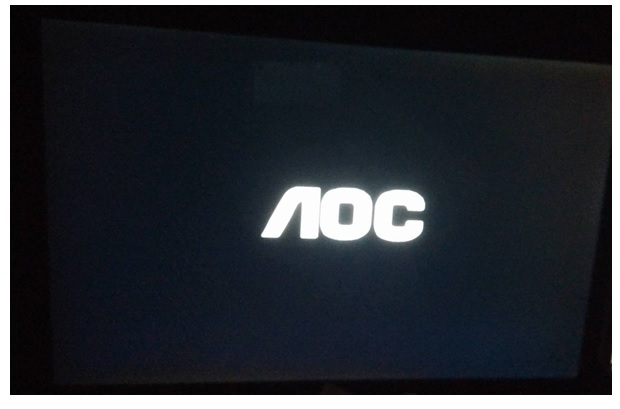 repair-lcd-monitor