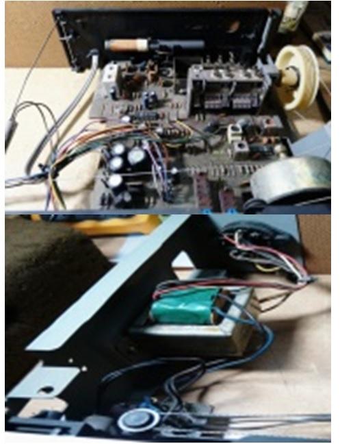 repair-pioneer-tuner