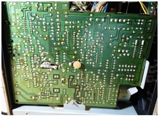 repairing-pioneer-tuner