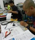 short-course-electronics-malaysia