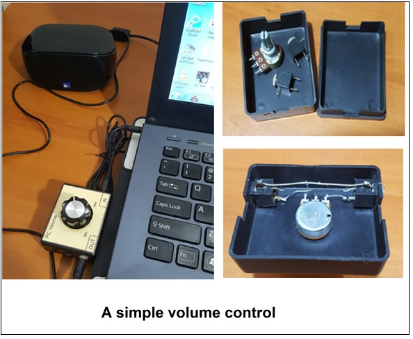 volume-control-for-pc-and-laptop