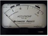 bulova-accutron-watchmaster-600-repairing