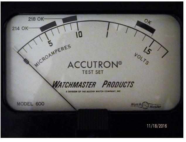bulova-accutron-watchmaster-600
