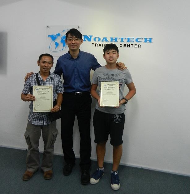 electronics-technician-certificate