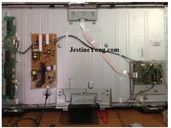 sony-lcd-tv-repair