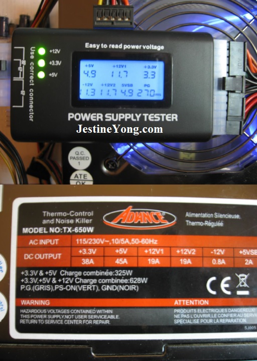 atx-power-supply-tester