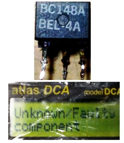bc148a-transistor