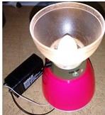chinese-lantern-battery-repair