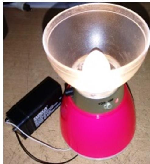 chinese-lantern-battery