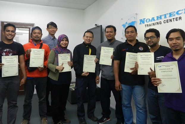 electronic-engineering-course