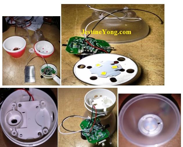 fix-chinese-lantern