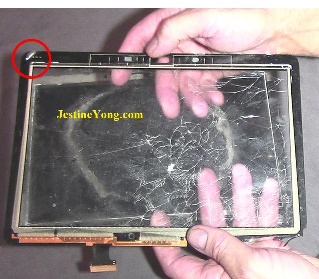 fix-samsung-tablet