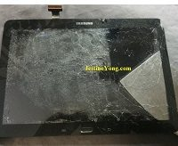 fixing-samsung-p5110-tablet