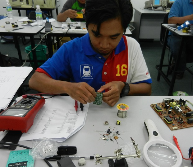 fixing-switch-mode-power-supply