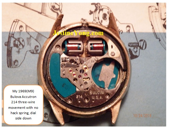 how-to-repair-watchmaster-600