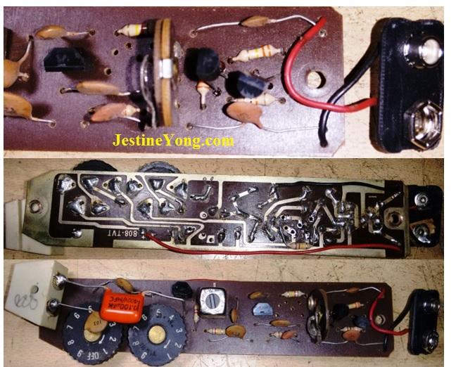 philips-tv-tester-repair