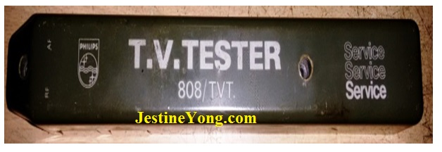phillips-tv-tester
