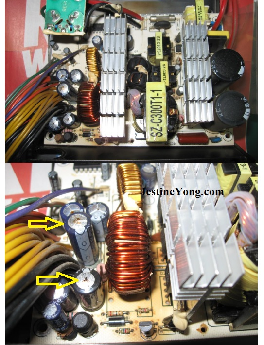 repairing-atx-power-supply