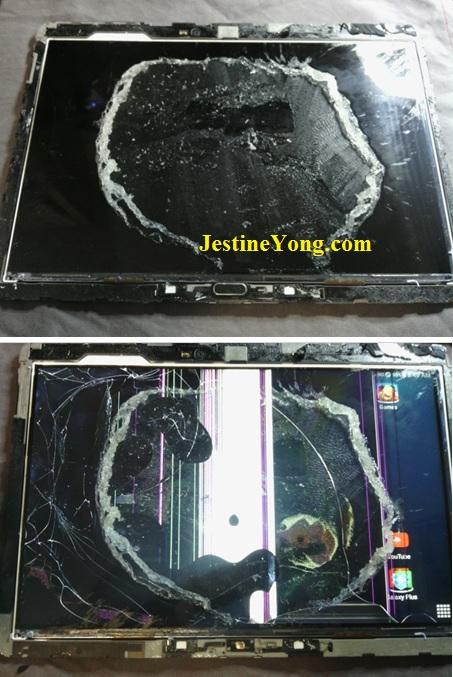 repairing-samsung-tablet-p5110