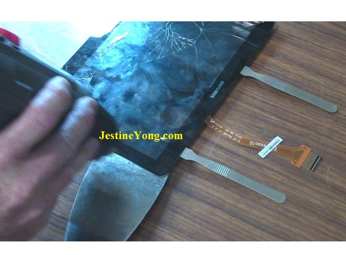 samsung-p5110-tablet-repair