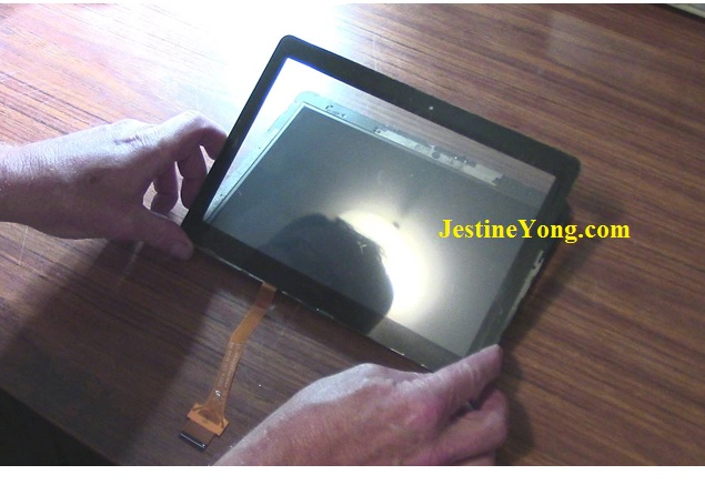 samsung-p5110-tablet-screen-replacement