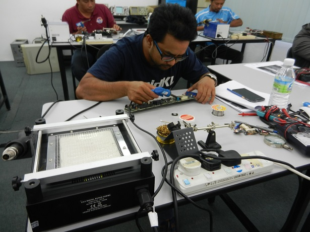 smd-soldering-course