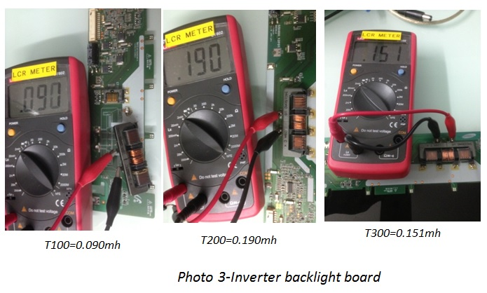 sony-lcd-tv-blink-6-times