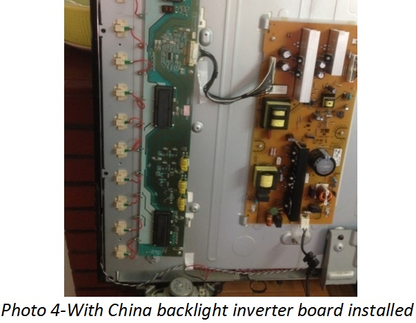 sony-lcd-tv-inverter-board-circuit