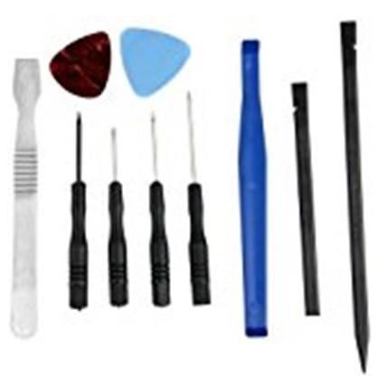 tablet-repair-tools